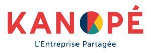 Mod CO2_Logo Kanopé rouge Entreprise Partagé_png