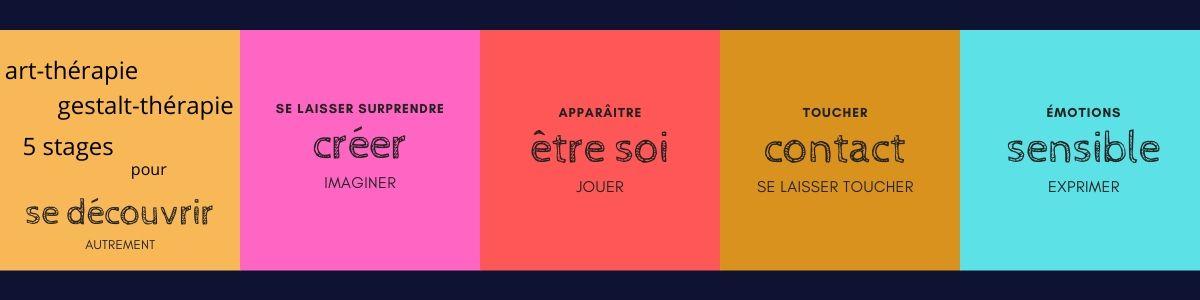 L'Être au Monde 17/04 – 29/05 – en pleine nature – Marseille